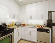 1 Bedroom, Newport Rental in NYC for $2,715 - Photo 1