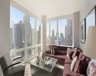 1 Bedroom, Chelsea Rental in NYC for $2,850 - Photo 1