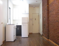 3 Bedrooms, East Williamsburg Rental in NYC for $2,595 - Photo 1