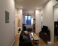 3 Bedrooms, East Williamsburg Rental in NYC for $3,975 - Photo 1