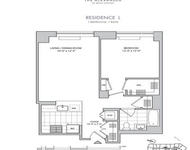1 Bedroom, Rego Park Rental in NYC for $2,718 - Photo 1