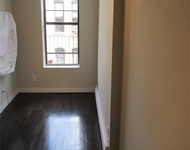 2 Bedrooms, Central Harlem Rental in NYC for $2,283 - Photo 1