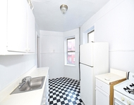 1 Bedroom, Greenpoint Rental in NYC for $1,800 - Photo 1