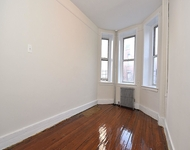 2 Bedrooms, Greenpoint Rental in NYC for $2,395 - Photo 1