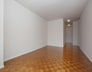 Studio, Upper East Side Rental in NYC for $2,657 - Photo 1
