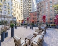 2 Bedrooms, Yorkville Rental in NYC for $3,875 - Photo 1