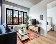 Studio, East Williamsburg Rental in NYC for $2,450 - Photo 1