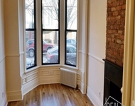 1 Bedroom, South Slope Rental in NYC for $3,400 - Photo 1