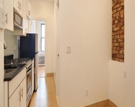 1 Bedroom, Two Bridges Rental in NYC for $2,395 - Photo 1