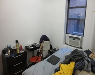 2 Bedrooms, Bowery Rental in NYC for $2,650 - Photo 1