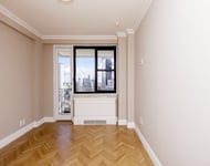 1 Bedroom, Yorkville Rental in NYC for $3,795 - Photo 1