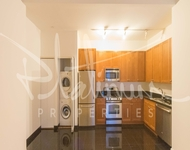 3 Bedrooms, Financial District Rental in NYC for $5,288 - Photo 1