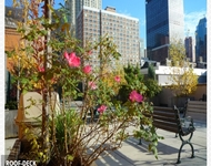 2 Bedrooms, Theater District Rental in NYC for $2,850 - Photo 1