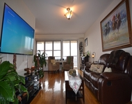 3 Bedrooms, Kew Gardens Rental in NYC for $3,295 - Photo 1