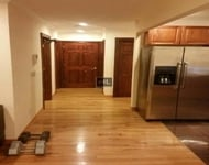 2 Bedrooms, Brighton Beach Rental in NYC for $2,900 - Photo 1