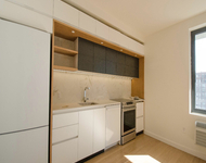 Studio, Long Island City Rental in NYC for $2,013 - Photo 1