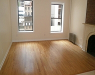 Studio, Midtown East Rental in NYC for $2,275 - Photo 1