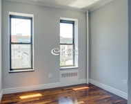 1 Bedroom, Lower East Side Rental in NYC for $2,745 - Photo 1