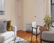 2 Bedrooms, Chelsea Rental in NYC for $3,840 - Photo 1