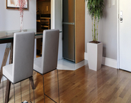 1 Bedroom, Gramercy Park Rental in NYC for $3,225 - Photo 1