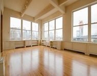 4 Bedrooms, DUMBO Rental in NYC for $11,469 - Photo 1