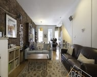 2 Bedrooms, Fort Greene Rental in NYC for $4,800 - Photo 1
