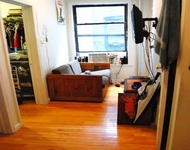 2 Bedrooms, SoHo Rental in NYC for $2,700 - Photo 1