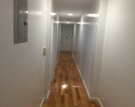 Room, Hamilton Heights Rental in NYC for $999 - Photo 1
