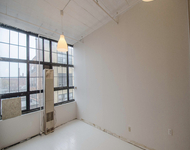 3 Bedrooms, East Williamsburg Rental in NYC for $3,950 - Photo 1