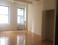 1 Bedroom, Financial District Rental in NYC for $2,995 - Photo 1