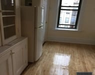 2 Bedrooms, Hell's Kitchen Rental in NYC for $2,366 - Photo 1
