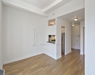 3 Bedrooms, Financial District Rental in NYC for $3,485 - Photo 1