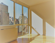 Studio, Garment District Rental in NYC for $2,200 - Photo 1