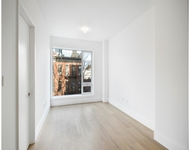 2 Bedrooms, Boerum Hill Rental in NYC for $3,827 - Photo 1