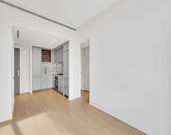 2 Bedrooms, Prospect Heights Rental in NYC for $4,750 - Photo 1