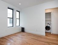 2 Bedrooms, Ridgewood Rental in NYC for $1,915 - Photo 1