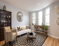 3 Bedrooms, Weeksville Rental in NYC for $2,850 - Photo 1