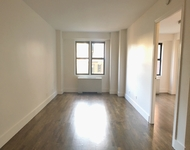 1BR at E 63rd St - Photo 1