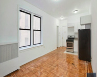 2 Bedrooms, Hamilton Heights Rental in NYC for $2,295 - Photo 1