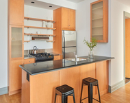 1 Bedroom, Boerum Hill Rental in NYC for $3,740 - Photo 1