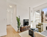 2 Bedrooms, Boerum Hill Rental in NYC for $4,671 - Photo 1