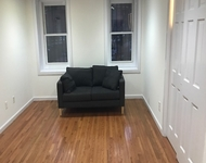 2 Bedrooms, Clinton Hill Rental in NYC for $3,500 - Photo 1