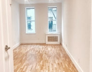1 Bedroom, Crown Heights Rental in NYC for $2,000 - Photo 1