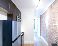 2 Bedrooms, Lower East Side Rental in NYC for $2,800 - Photo 1