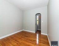 1 Bedroom, Forest Hills Rental in NYC for $1,850 - Photo 1