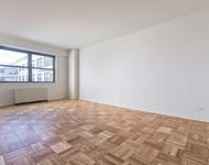 Studio, Yorkville Rental in NYC for $2,667 - Photo 1