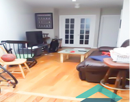 5 Bedrooms, Greenpoint Rental in NYC for $5,595 - Photo 1