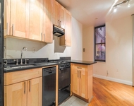 2 Bedrooms, East Williamsburg Rental in NYC for $2,819 - Photo 1
