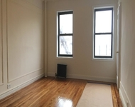 2 Bedrooms, Fort George Rental in NYC for $2,293 - Photo 1