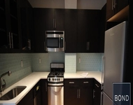 2 Bedrooms, Two Bridges Rental in NYC for $3,500 - Photo 1